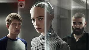 Truly lost in the cosmos ex machina