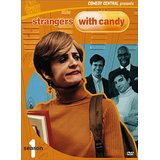 cult classic comedy strangers with candy